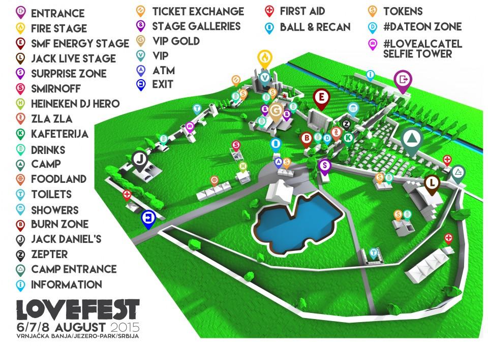 1438846963Lovefest_2015_Mapa