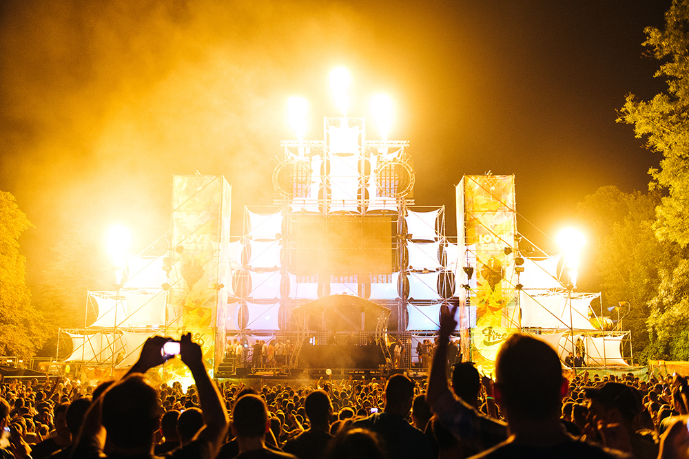 Lovefest-2014