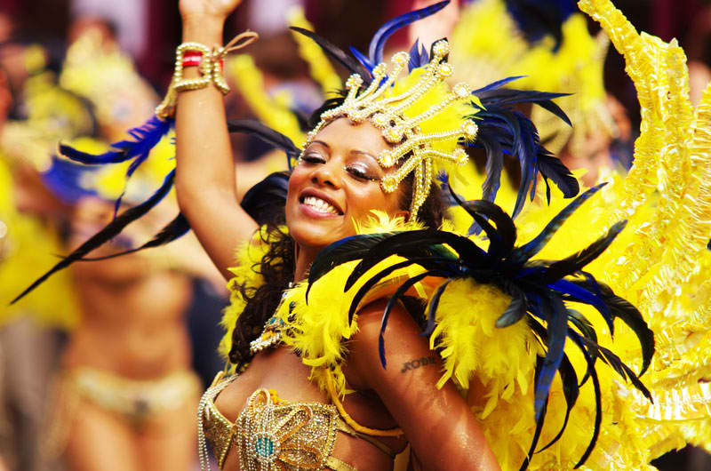 Karneval (3)